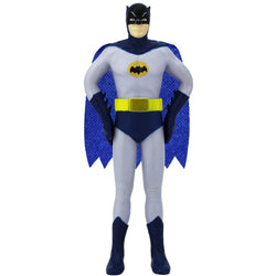 Batman Classic Tv Series Bendable Action Figure