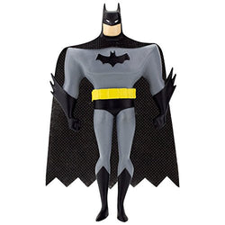 The New Batman Adventures: Batman Bendable Action Figure