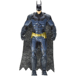 Batman Arkham Knight: Batman Bendable Action Figure