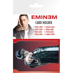 Eminem Shady Card Holder