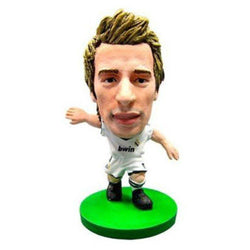 Real Madrid Fabio Coentrao - Home Kit (2014Version) / Figure