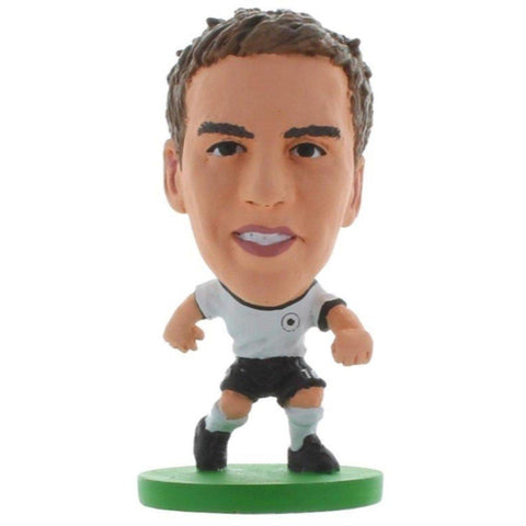 Germany Philipp Lahm / Figures