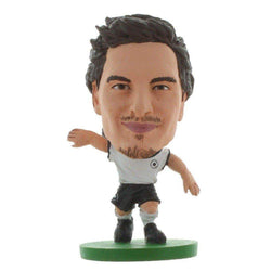 Germany Mats Hummels / Figures