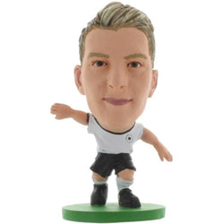Germany Marco Reus / Figures