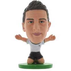 Germany Miroslav Klose / Figures