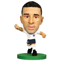 England Kyle Walker / Figures
