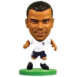 England Ashley Cole / Figures