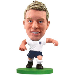 England Phil Jones / Figures