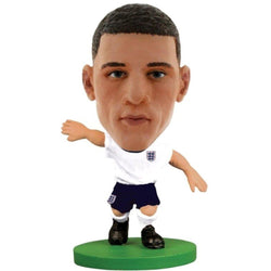England Ross Barkley / Figures