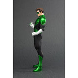 Dc Comics Green Lantern New 52 ArtFx + Statue