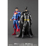 Dc Comics Justice League Batman New 52 ArtFx + Statue