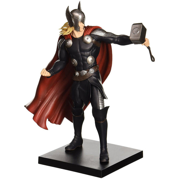 Marvel Comics Thor Avengers Now! ArtFx + Statue