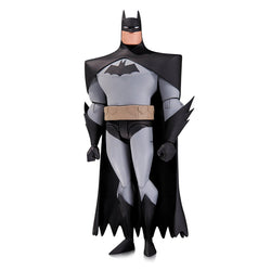Batman Animated Batman Action Figure