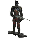 Batman Arkham Knight - Batman Statue