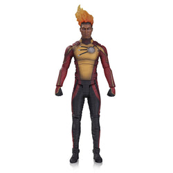 Legends Of Tomorrow Firestorm Action Figure