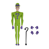 Batman Animated The New Batman Adventures - Riddler Action Figure