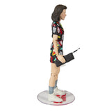 Stranger Things Series 4 - 7 Inch Eleven Action Figure