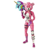 Fortnite Series 1 - 7 Inch Action Figure - Cuddle Team Leader - Wave 1