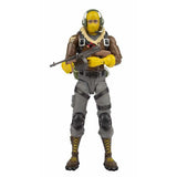 Fortnite Series 1 - 7 Inch Action Figure - Raptor - Wave 2