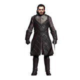 Game Of Thrones 2018 - 7 Inch Jon Snow Action Figure
