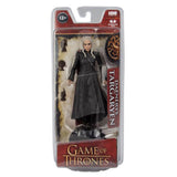 Game Of Thrones 2018 - 7 Inch Daenerys Targaryen Action Figure