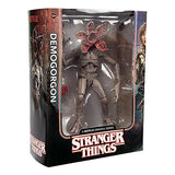 Stranger Things - 10 Inch Action Figure -  Demogorgon