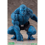 Marvel Now! Beast ArtFx + Statue
