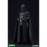 Star Wars Darth Vader A New Hope Version ArtFx Statue