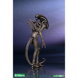 Alien Movie Xenomorph Big Chap ArtFx + Statue