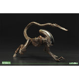 Alien 3 Movie Dog Alien ArtFx+ Statue