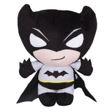 DC Comics Batman Plush Toy