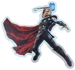 Avengers Age Of Ultron Thor Magnet