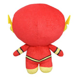 DC Comics Flash Plush Toy