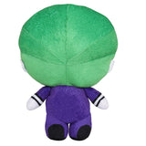 DC Comics Joker Plush Toy