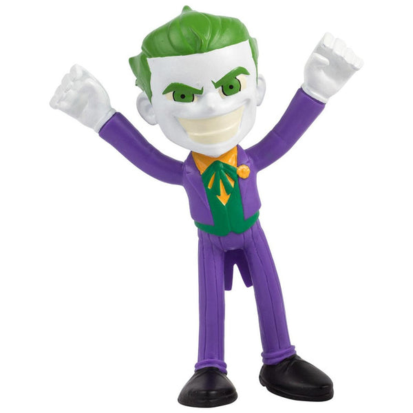 The Joker - ACTION BEND-DEEZ!