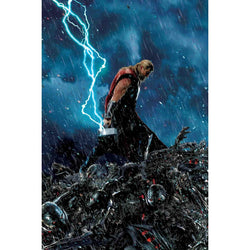 The Avengers - Thor Maxi Poster