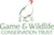 Game & Wildlife Conservation Trust (GWCT) sustainable game conservation icon logo meaning a financial charity donation is made from the purchase of this wine.