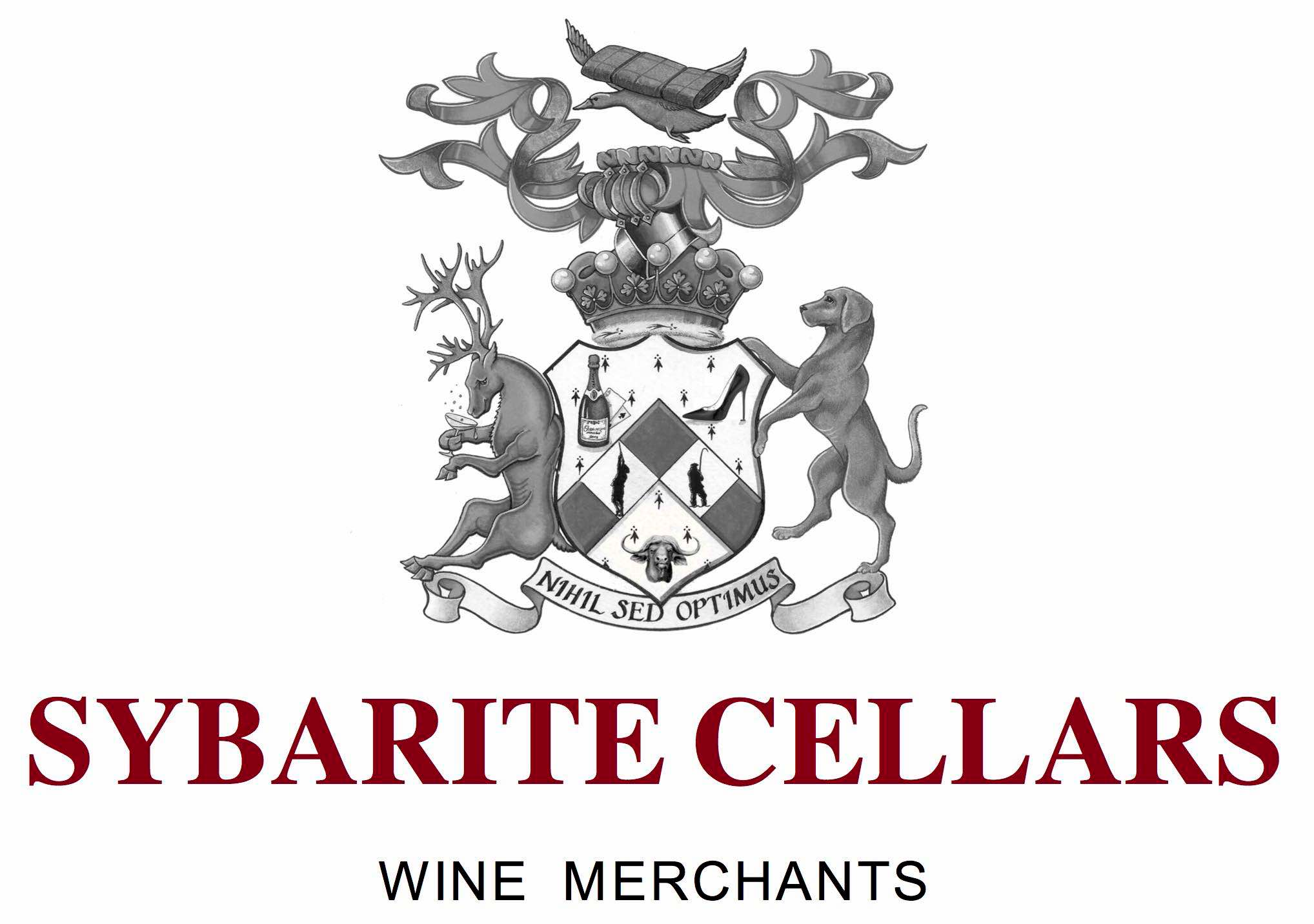 Sybarite Cellars Ltd