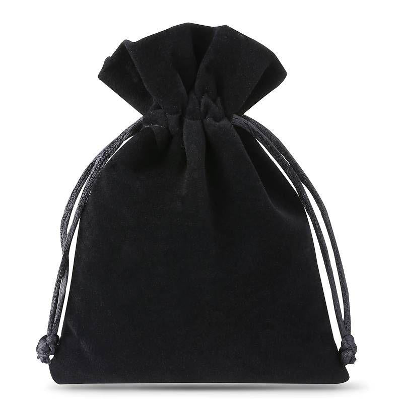 Bostan Burner Carry Bag - Black