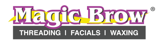 Magic Brow Franchise ®