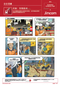Lifting Operations: Danger Zones | Safety Comic | Cantonese