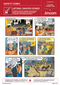 Lifting Operations: Danger Zones | Safety Comic