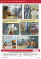 Lifting Operations: Exclusion Zones | Safety Comic