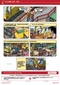 Lifting Operations: Entrapment | Safety Comic | Cantonese