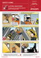 Lifting Operations: Equipment | Safety Comic