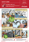 Lifting Operations: Test Lift | Safety Comic