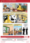 Lifting Operations: Banksman | Safety Comic