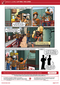 Lifting Operations: Tag Lines | Safety Comic