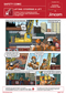 Lifting Operations: Stopping a Lift | Safety Comic