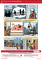 Lifting Operations: Speak Up | Safety Comic